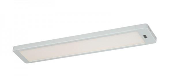 GreenFox nimmt Qualitäts- LED Leuchten ins Programm