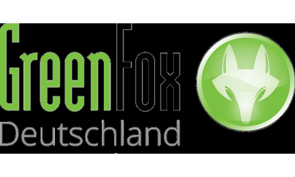 GreenFox Deutschland