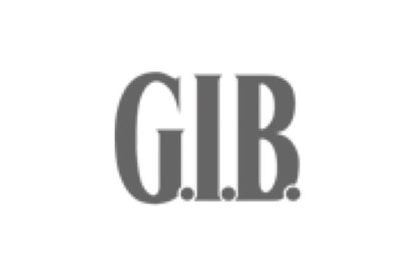 G.I.B.