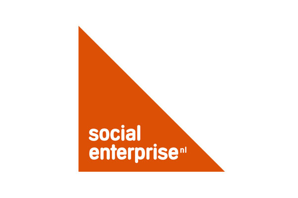 Social Enterpise