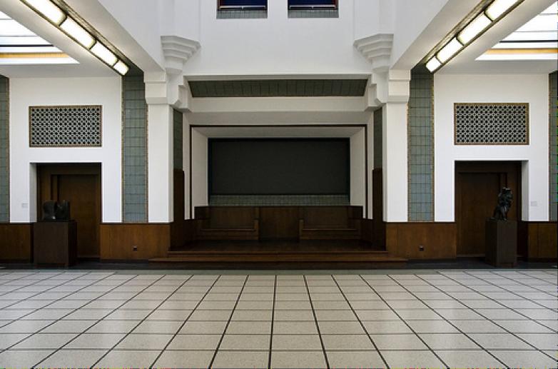 museum-image